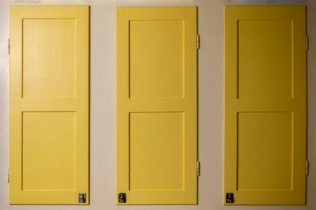 Door Lock in Toronto